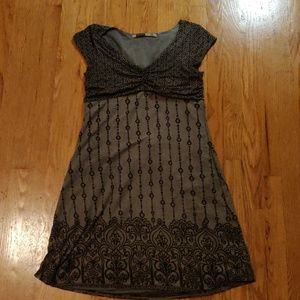 Athleta Dress - Size Medium